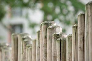 neighbour dispute mediation